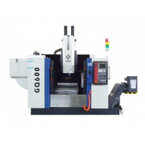 used vmc machineGQ600