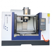 VMC machine 1060ME1100